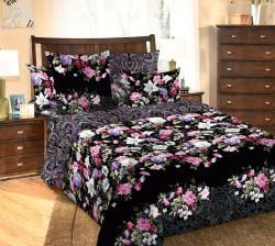 Купить постельное белье из бязи «Бриджит»