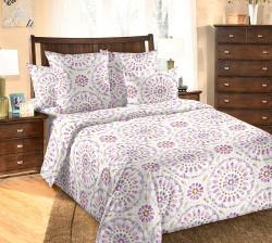 Купить постельное белье из бязи «Дели» в Барнауле