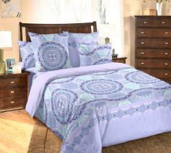 Купить постельное белье из бязи «Сансара 3» в Барнауле